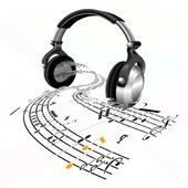 Descargar Musica Mp3 👌 ❤️😍 icono