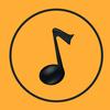 ミュージックfm - MusicFM公式-連続再生無制限聴き放題の音楽サイト アイコン