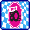 Icona I migliori successi degli anni '80