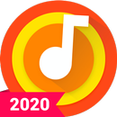 Music Player - MP3 Player, Audio Player APK Android