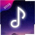Music Player A50 - Style A50 Music Galaxy 2019