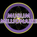 Muslim Millionaire - Islamic Quiz APK
