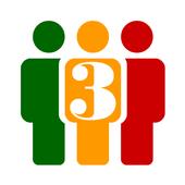 MV3 icon