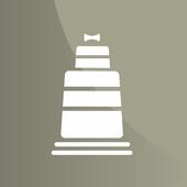 Salat MV icon