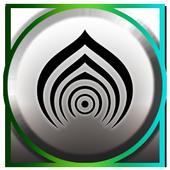 RadioSalaf icon