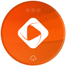 Mp4 video Downloader - mp3 download APK Android