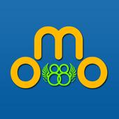 omo88 icon