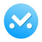 MVoter icon
