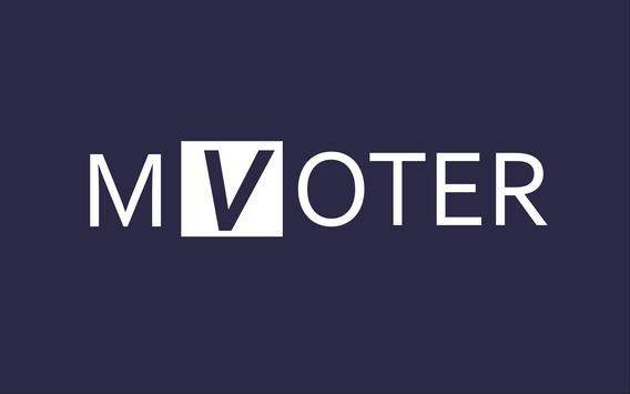 MVoter screenshot 8
