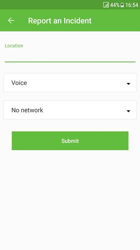 TNM Smart App APK 2 1 0 Download for Android – Download TNM