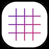Giant Square & Grid Maker for Instagram v3.5.0.5 (Ad-Free) (Modded)
