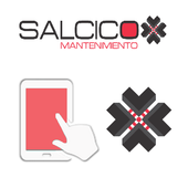 SalcicoV1 icon