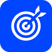 Jobs Search and Employment - OCCMundial icon