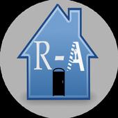 ra_vecinos icon