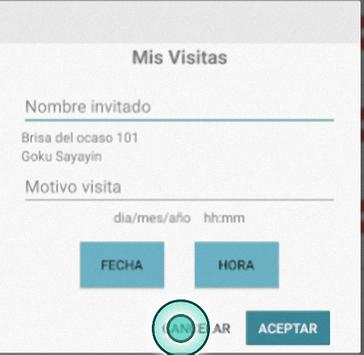 ra_vecinos screenshot 2
