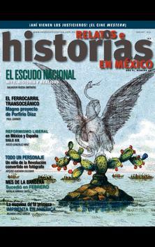 Relatos e Historias en México スクリーンショット 15
