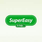 Super Easy icon