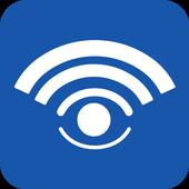 iSentinel Gas icono