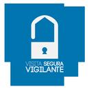 Visita Segura Vigilante APK