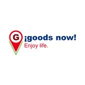 Goods Now icon