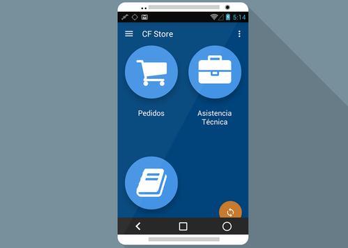 Store screenshot 5