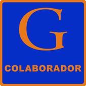 Gala Colaboradores icon