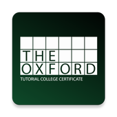 OTCC icon
