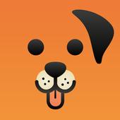 dogU icon