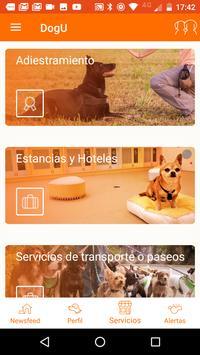 dogU screenshot 3