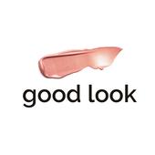 GoodLook icon