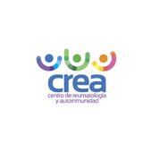 CREA MX icon
