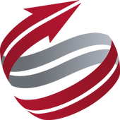 SPIN Móvil icon