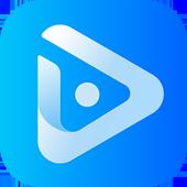 HD Video Player - HD Mx Video Player - Mx Player icon
