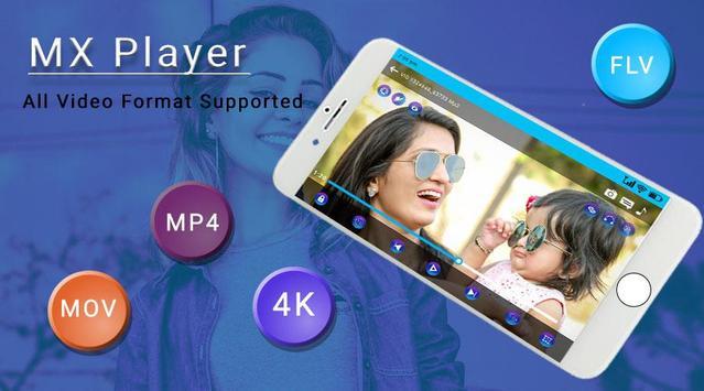 Mx Player screenshot 2
