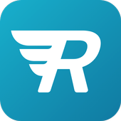 Roller Pack icon