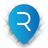 Rayte icon