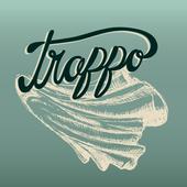 Trappo icon