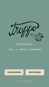 Trappo screenshot 6