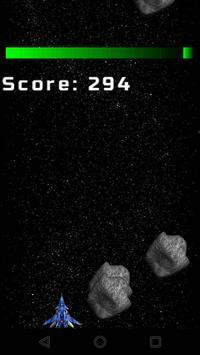 Space Firings screenshot 3