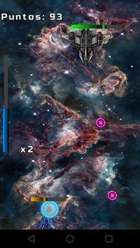 Space Firings screenshot 5