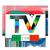 MéxicoTV APK