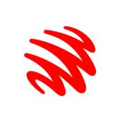 Hotlink Postpaid icon
