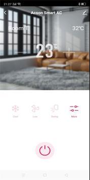 Easi Touch screenshot 2