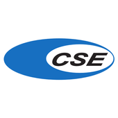 CSE Metasat icon