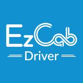 EzDriver icon