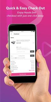 Go Shop screenshot 8