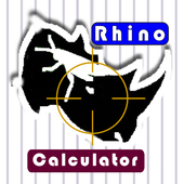 Rhino Surveyor Calculator Pro for Android - APK Download