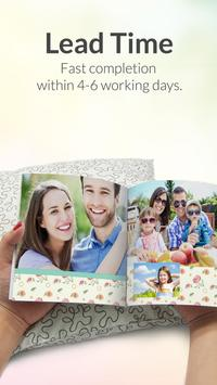 Pixajoy Photo Book screenshot 5