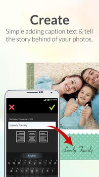 Pixajoy Photo Book screenshot 7