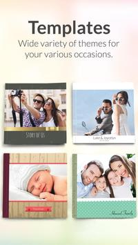 Pixajoy Photo Book screenshot 9
